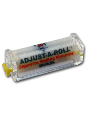 Top Adjust-A-Roll (70mm)