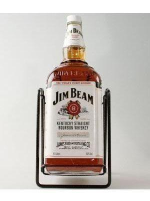 Джим Бийм 4.5л