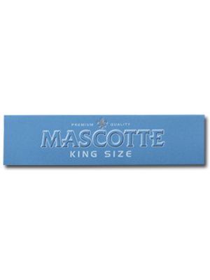 Mascotte King Size (120mm)