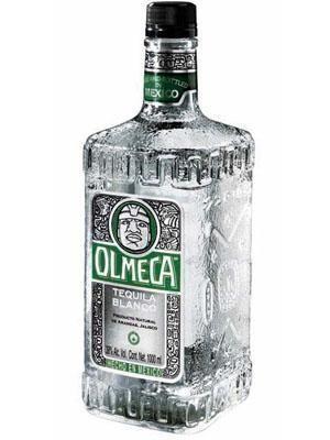 Олмека Бланко 0.7л