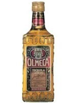 Олмека Голд 0.7л