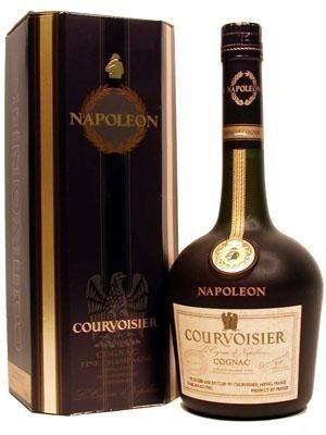Курвоазие Наполеон 0.7л
