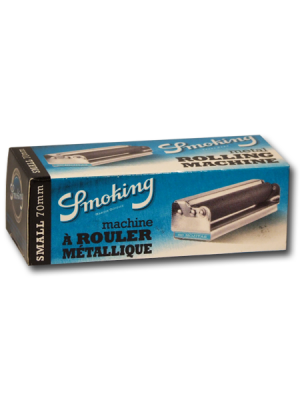 Smoking Roller (70mm)