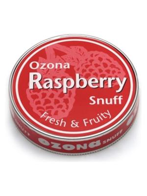 Енфие Ozona Raspberry 5гр.