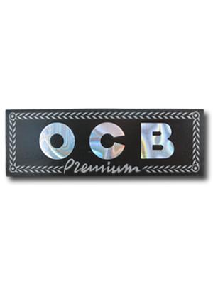 OCB Premium (70mm)
