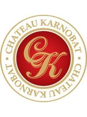 Вино Карнобат Шато Шардоне 5л