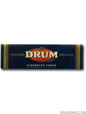 Drum (70mm)