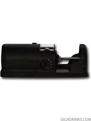 Електрическа машинка за цигари