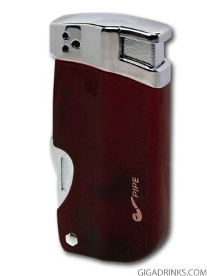 Passatore BH-P1000 Pipe Lighter
