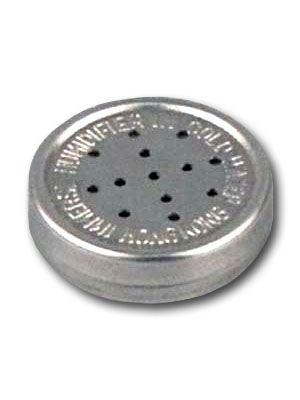 Метален овлажнител за тютюн