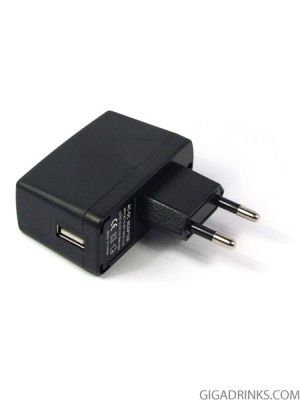 Адаптор 220V/USB
