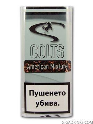 Colts American Blend 40гр.