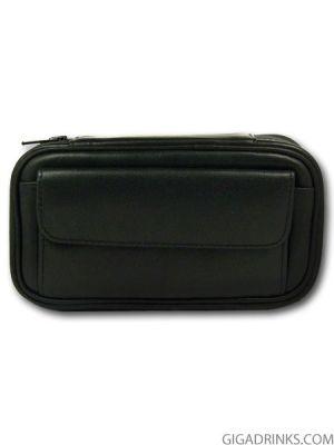 Чанта за 3 лули