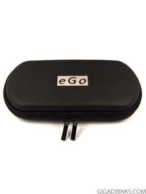 Калъф за електронна цигара eGo - голям