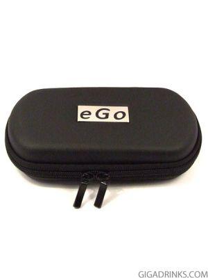 Калъф за електронна цигара eGo - среден