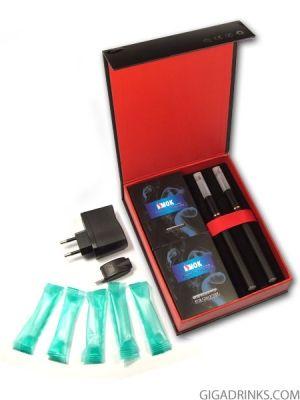 Електронна цигара 510-T 280mAh