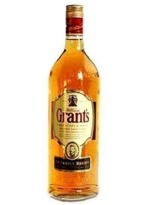 Грантс 4.5л