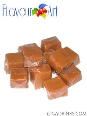Caramel - Концентрат за ароматизиране 10ml.