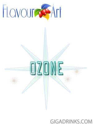Ozone - Концентрат за ароматизиране 10ml.