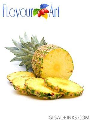 Pineapple - Концентрат за ароматизиране 10ml.