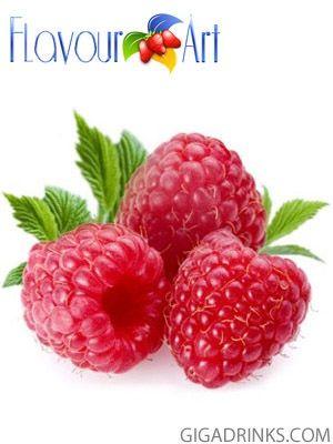 Raspberry - Концентрат за ароматизиране 10ml.