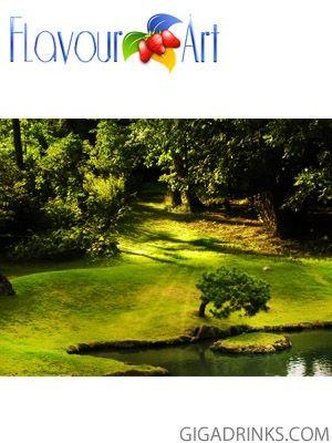 Zen Garden - Концентрат за ароматизиране 10ml.