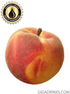 Peach 10ml - аромат за електронни цигари от Inawera