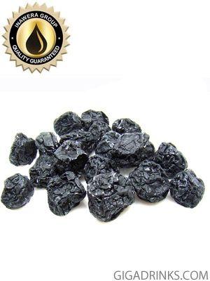 Smoked Plum - aромат за никотинова течност Inawera 10мл.