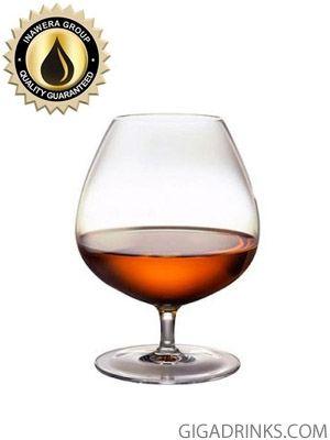 Brandy - aромат за никотинова течност Inawera 10мл.