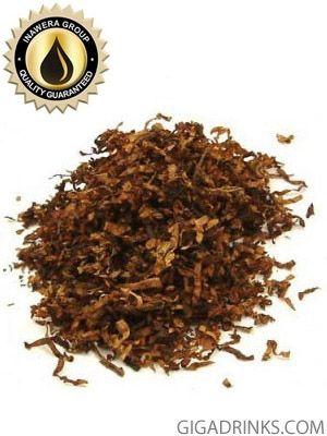 Tobacco Cappuccino - aромат за никотинова течност Inawera 5мл.