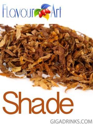 Shade - Концентрат за ароматизиране 10ml.