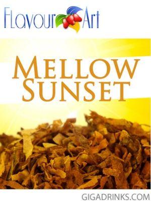Mellow Sunset - Концентрат за ароматизиране 10ml.