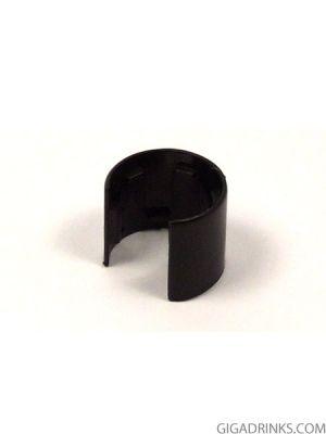 Защитна капачка за батерии тип Ego