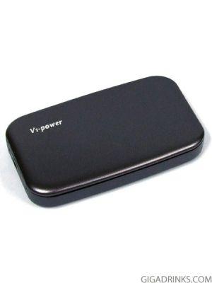 V1 Power табакера и зарядно за батерии 510