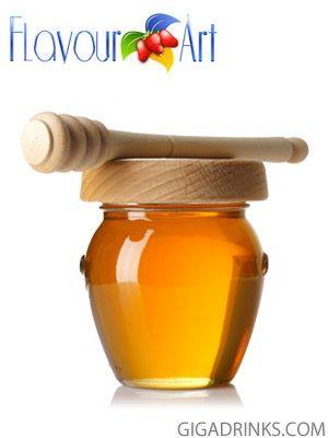 Honey - Концентрат за ароматизиране 10ml.