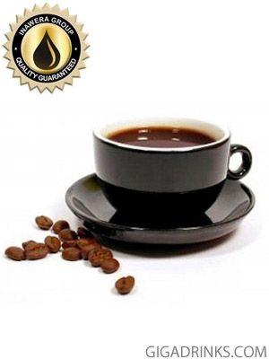 Coffee - aромат за никотинова течност Inawera 10мл.