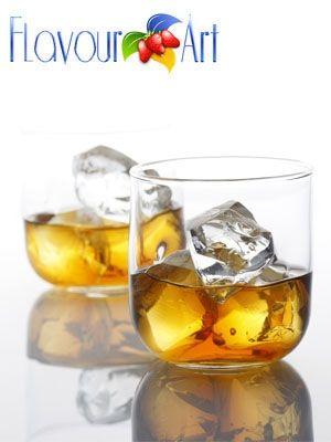 Jamaica Rum - Концентрат за ароматизиране 10ml.