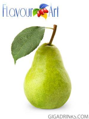 Pear - Концентрат за ароматизиране 10ml.