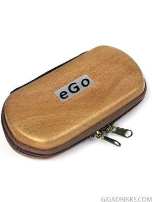 Калъф за електронна цигара eGo Milano - среден