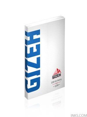 Gizeh Magnet Blue (70mm)