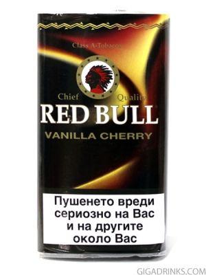 Red Bull Cherry Vanilla 30гр.