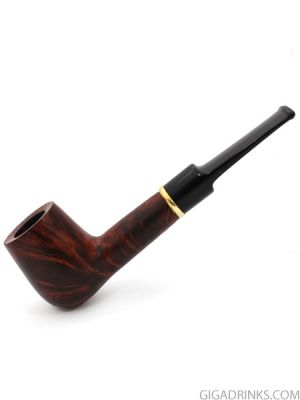 pipes.castelli.403561.1