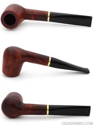pipes.castelli.403561.2