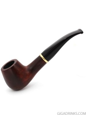 pipes.castelli.403561.4