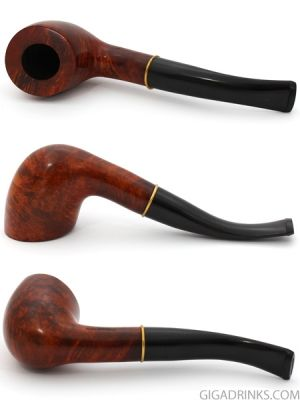 pipes.castelli.403582.5
