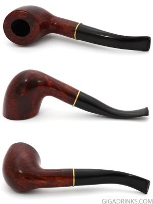 pipes.castelli.403562.5