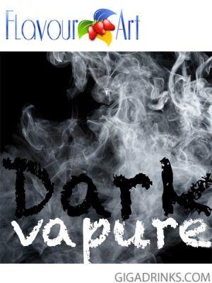 Dark Vapure - Концентрат за ароматизиране 10ml.