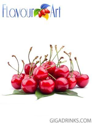 Cherry - Концентрат за ароматизиране 10ml.