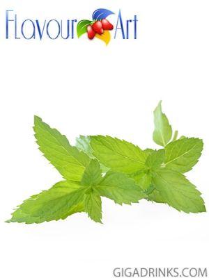 Peppermint - Концентрат за ароматизиране 10ml.