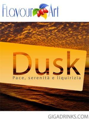 Dusk - Концентрат за ароматизиране 10ml.